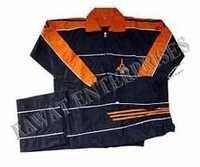Sport Track Suit