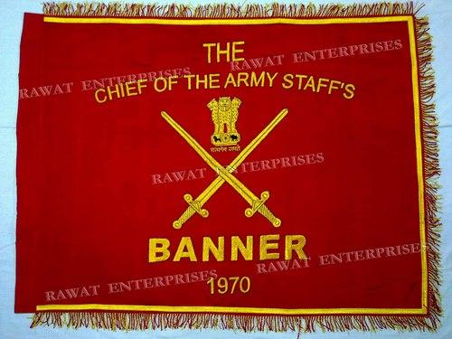 COAS Banner