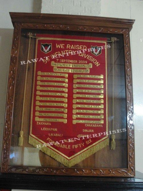 56 Infantry Division