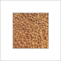 Pure Soybean Meal