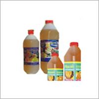 Sangamam Gingelly Oil