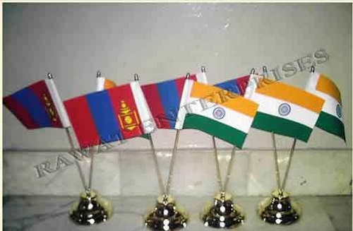 Table Flag (1)