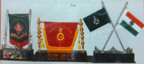 Table Flag (2)