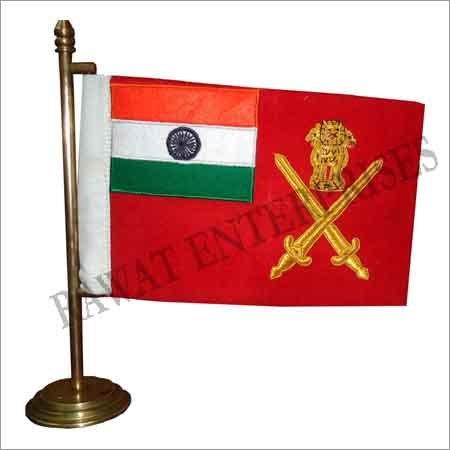 Table Flag (5)