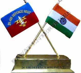 Table Flag (3)
