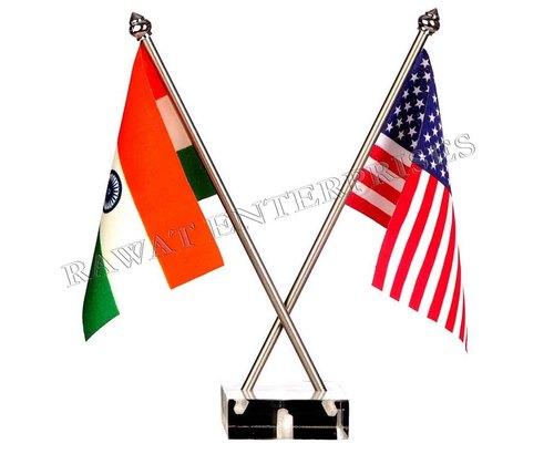 Table Flag (4)