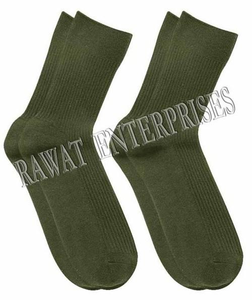 Military Socks 3