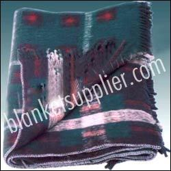 Synthetic Blankets