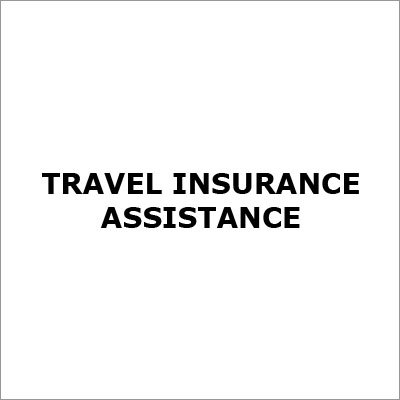 Travel Insurance Assistance Services