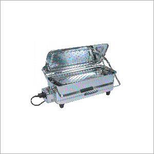 Surgical and Medical Equipments