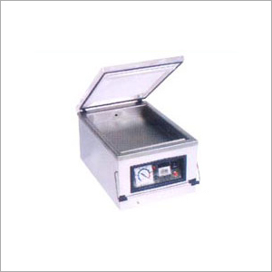 Commercial Vacuum Sealing Machines