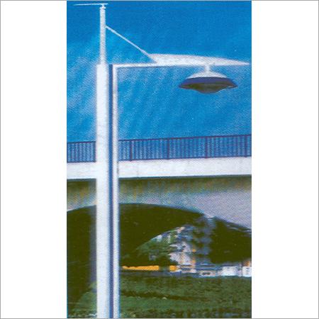Lighting Poles