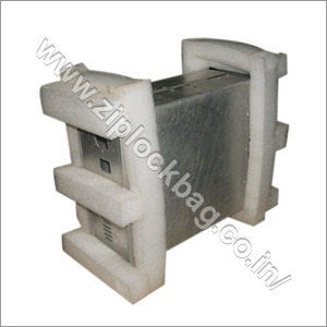EPE Foam FItment For Electronic Products