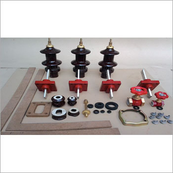 Electrical Transformer Parts