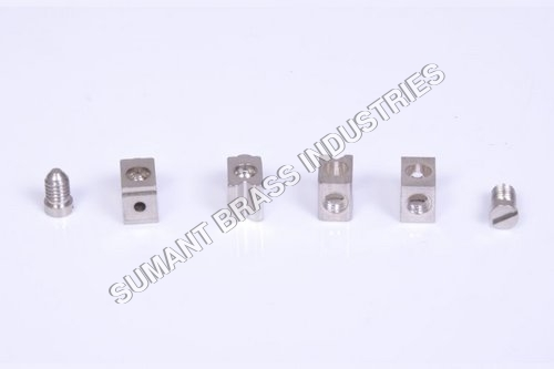 Modular Switch Parts 6 amp