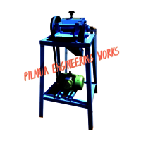 Plastic Pelletizer Machine