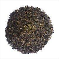 Crude Vermiculite