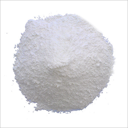 Raw Magnesite Powder