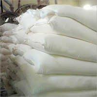 Raw White Magnesite Powder