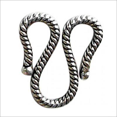 Rope S Hook