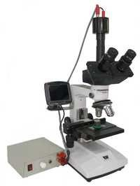 Metallurgical Microscope Type ESM1T