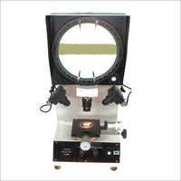 Profile Projector Type M300