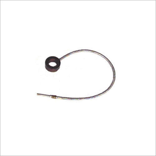 Ring Illuminator Type FRI2