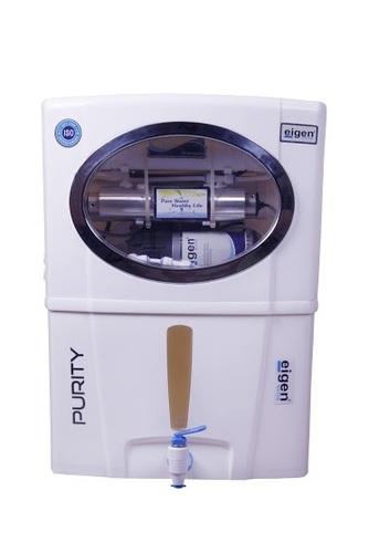 Aquajet Plus RO System