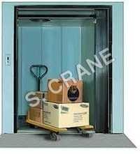 Material Handling Lift Elevators