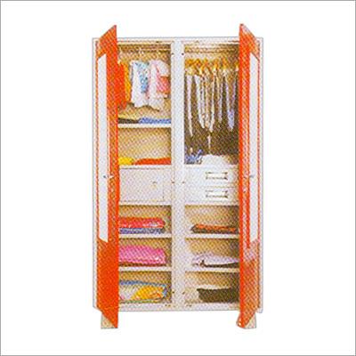 Home Storage Cabinets