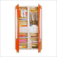 Home Storage Cabinets