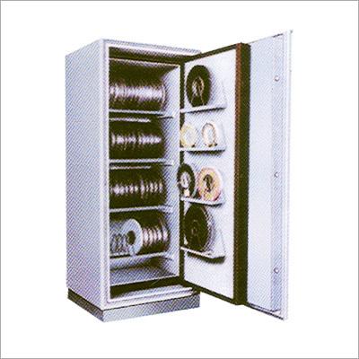 Computer Data Cabinet