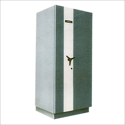 Industrial Fire Protection Cabinet