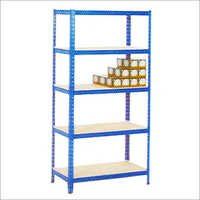 Simple Racking Systems