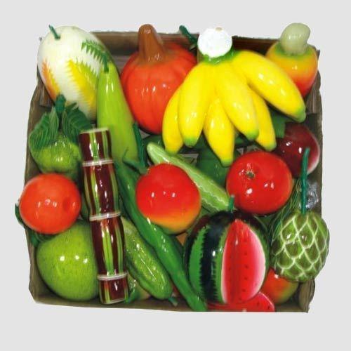 Fruit Veg Carton