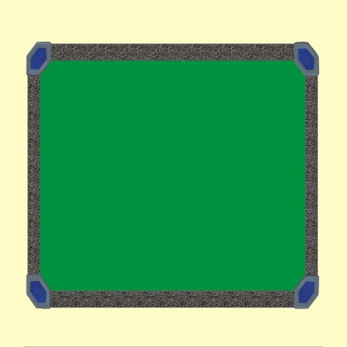 Greenlam Board