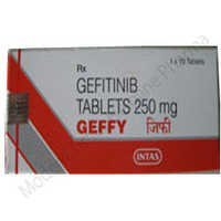 Geffy 250 Mg