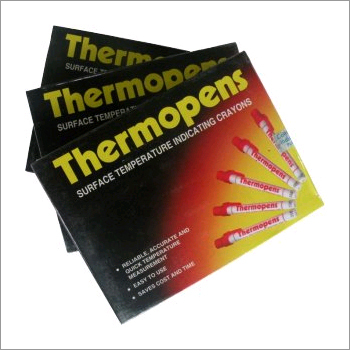Thermopen