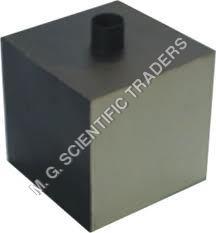 Leslie's Cubes