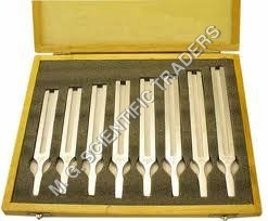 Tuning Forks (Assorted)