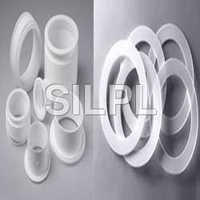 PTFE Bush & Gaskets