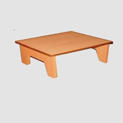 Table For Oil Cloth