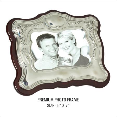 Stylish Photo Frames