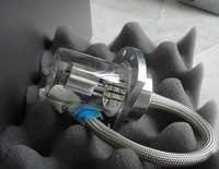 DEUTERIUM LAMP FOR HPLC