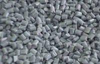 HIPS  Plastic Granule