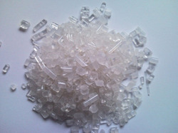Engineering Plastic Granules