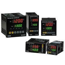 Autonic Temperature Controller