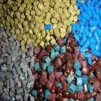 FOR DWC Pipe Grade HD Granules