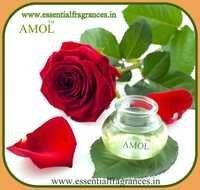 Natural Rose Water Suppliers