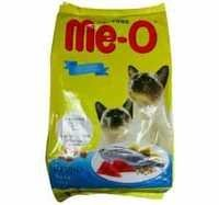 Me-O Cat Food TUNA 500 gm